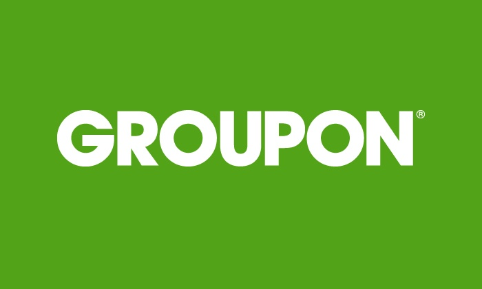 Groupon Sale Items